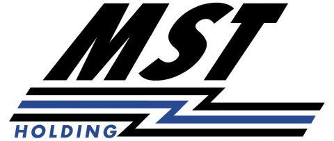 MST Holding